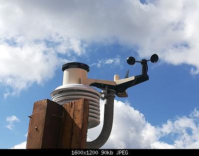 Posizionamento stazione meteo su solaio-whatsapp-image-2020-06-09-at-10.14.07.jpeg