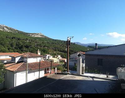 Posizionamento stazione meteo su solaio-whatsapp-image-2020-06-09-at-10.15.54.jpeg