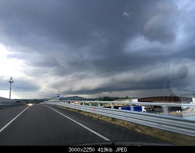 Stormchasing e Temporali 2020-img_3175.jpg