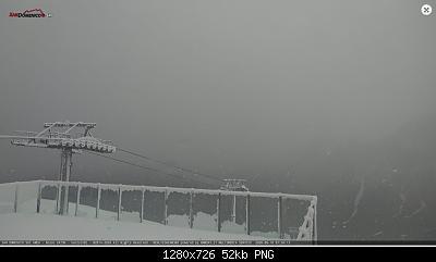 Alto Piemonte (vc-no-bi-vco) primavera 2020-schermata-2020-06-10-alle-07.37.44.jpg