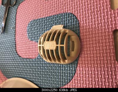 Sensore Oregon Scientific THGR810 like Davis 7346.-img-1203.jpg