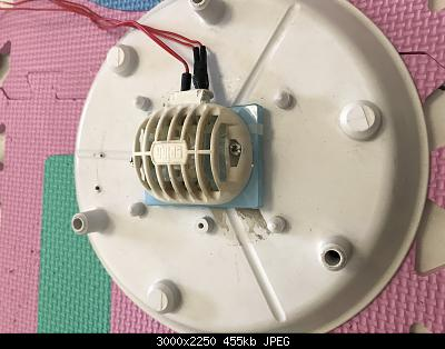 Sensore Oregon Scientific THGR810 like Davis 7346.-img-1205.jpg