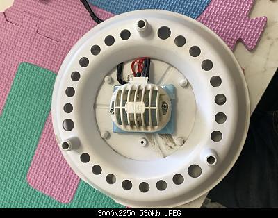 Sensore Oregon Scientific THGR810 like Davis 7346.-img-1206.jpg