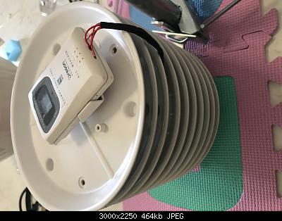 Sensore Oregon Scientific THGR810 like Davis 7346.-img-1208.jpg