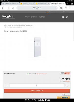 Sensori nuovi froggit.de-48869784-7fbd-4dbb-896b-08bc89532557.jpg