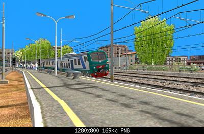 Cosa state facendo-open-rails-2020-06-10-06-53-15.jpg