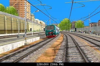 Cosa state facendo-open-rails-2020-06-10-06-54-56.jpg
