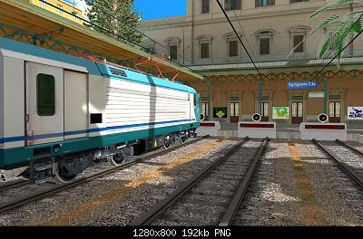 Cosa state facendo-open-rails-2020-06-10-06-54-10.jpg