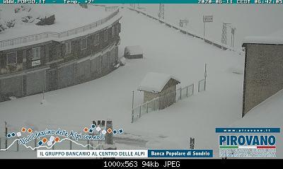 Nowcasting nivoglaciale Alpi estate 2020-t_1000x1000_bb5a79e321bef833999d506a8fc8d403.jpg
