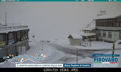 Nowcasting nivoglaciale Alpi estate 2020-stelviolive_11.jpg