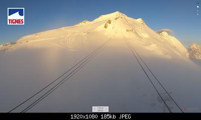 Nowcasting nivoglaciale Alpi estate 2020-tignes-11.06.20.jpg