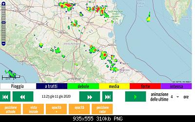 Nowcasting Romagna: da lun 08 a domenica 14 giugno-2.png