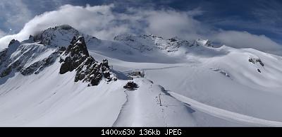 Nowcasting nivoglaciale Alpi estate 2020-grave-11.06.20.jpg