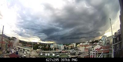Marche Giugno 2020-screenshot_2020-06-11-webcam-live-gabicce-mare-puntamento-ovest-osservatorio-meteorologico-.png