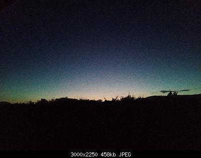 Ore di luce, latitudine e fusi orari-20200611_220614.jpg