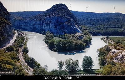 Acqua, irrigazione e sistemi irrigui-20200613_080012.jpg