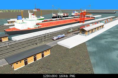 Cosa state facendo-open-rails-2020-06-14-10-49-31.jpg