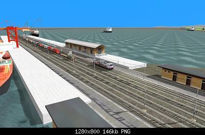 Cosa state facendo-open-rails-2020-06-14-10-48-21.jpg