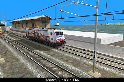 Cosa state facendo-open-rails-2020-06-14-10-46-49.jpg
