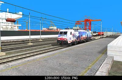 Cosa state facendo-open-rails-2020-06-14-10-46-21.jpg