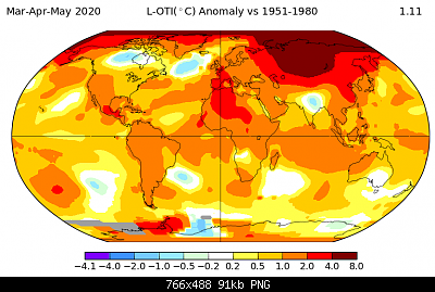 Temperature globali-amaps-2-.png