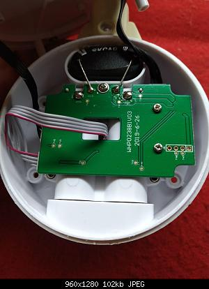 Modifiche ai sensori , schermi e test Ecowitt-photo_2020-06-14_12-07-38.jpg