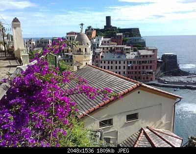 Nowcasting Liguria 2020-20200614_173228.jpg