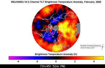 Anomalie termiche in Italia-ch_tlt_2020_02_anom_v04_0.png