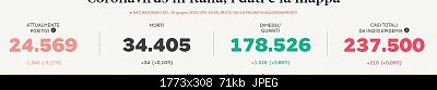 Nuovo Virus Cinese-annotation-2020-06-16-174843.jpg