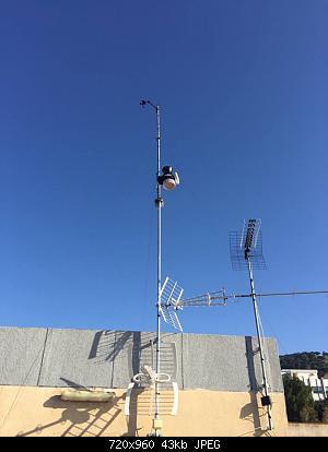 Sensore Termo-igro stazione Davis Vantage pro 2-stazione-meteo-davis-pentimele-2.jpg