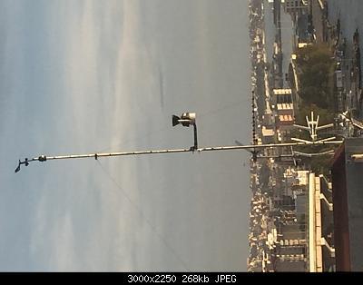 Sensore Termo-igro stazione Davis Vantage pro 2-stazione-meteo-davis-pentimele3.jpg