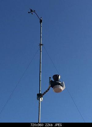 Sensore Termo-igro stazione Davis Vantage pro 2-stazio-meteo-davis-pentimele.jpg