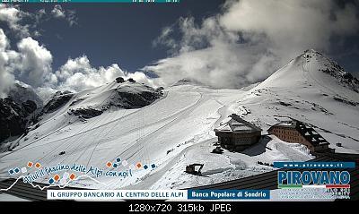 Nowcasting nivoglaciale Alpi estate 2020-stelviolive_09.jpg