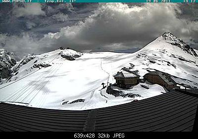 Nowcasting nivoglaciale Alpi estate 2020-stelvio_18_06_2011.jpg