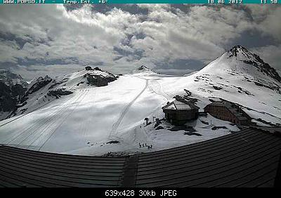 Nowcasting nivoglaciale Alpi estate 2020-stelvio_18_06_2012.jpg