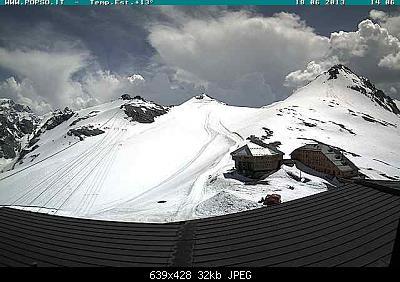 Nowcasting nivoglaciale Alpi estate 2020-stelvio_18_06_2013.jpg