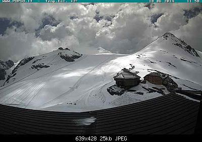 Nowcasting nivoglaciale Alpi estate 2020-stelvio_18_06_2014.jpg