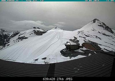 Nowcasting nivoglaciale Alpi estate 2020-stelvio_18_06_2015.jpg
