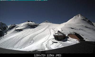 Nowcasting nivoglaciale Alpi estate 2020-stelvio_22_06_2016.jpg