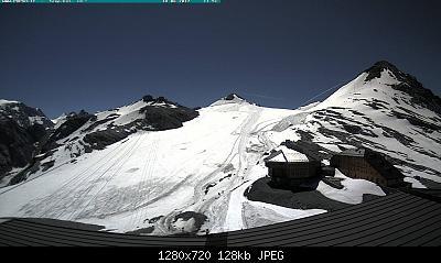 Nowcasting nivoglaciale Alpi estate 2020-stelvio_18_06_2017.jpg