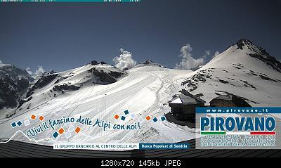 Nowcasting nivoglaciale Alpi estate 2020-stelvio_18_06_2019.jpg