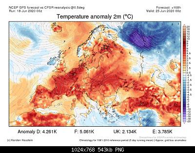 Analisi modelli estate 2020-anom2m_f168_europe.png