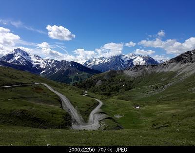 Torino e provincia Giugno 2020-img_20200618_103435.jpg