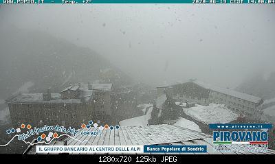 Nowcasting nivoglaciale Alpi estate 2020-stelviolive_19-6-20.jpg
