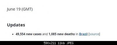 Nuovo Virus Cinese-annotation-2020-06-19-230827.jpg