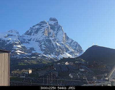 Valle d'Aosta - estate 2020-20200620_072726.jpg