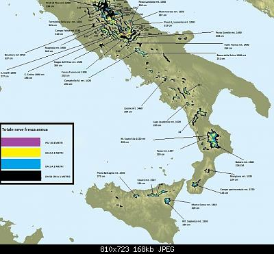 Clima area LACENO IRPINIA-innevamento-annuale.jpg
