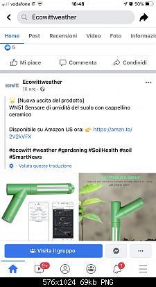Ecowitt, chi e' costei?-72038f1e-4089-4770-a07a-eeec29c05a83.jpg