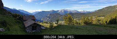 Valle d'Aosta - estate 2020-20200620_074441.jpg