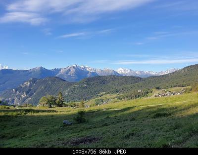 Valle d'Aosta - estate 2020-20200620_073237.jpg